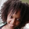 Profile picture of Esther Gachie