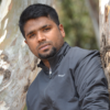 Profile picture of Sanjay P N